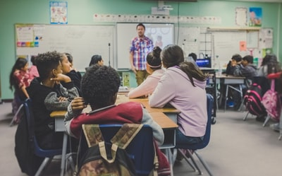 Educators in the US are learning the value of a curriculum with accelerated Christian education